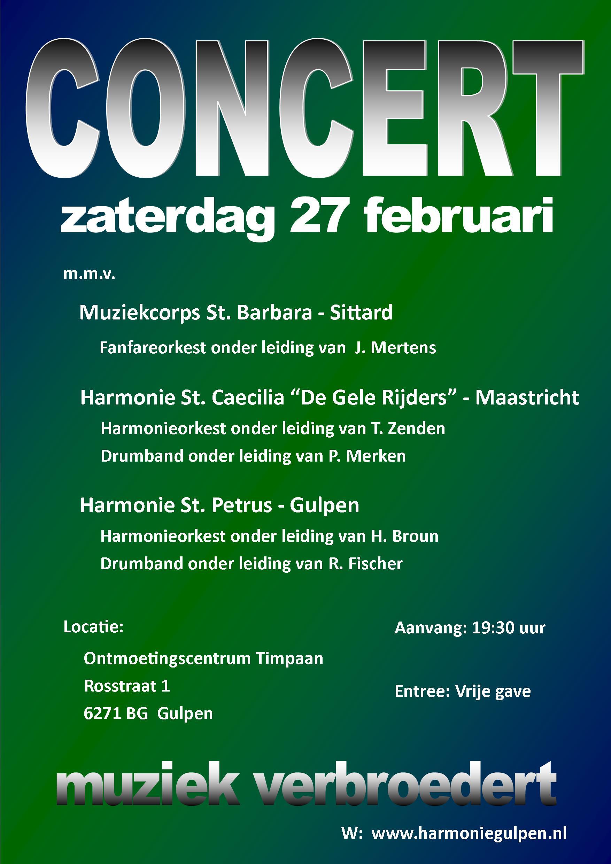 Concert 20160227_2