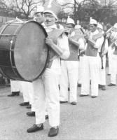 Harmonie Crescendo 1958